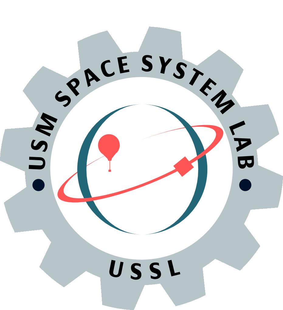 USM SSL
